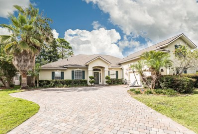 Fleming Island, FL home for sale located at 1888 Bluebonnet Way, Fleming Island, FL 32003