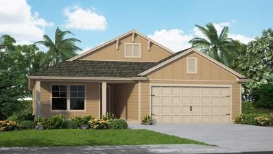 83663 Nether St, Fernandina Beach, FL 32034 - #: 1060479