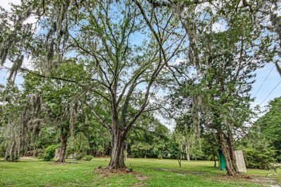 Jacksonville, FL home for sale located at 10606 Joes Rd, Jacksonville, FL 32221