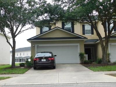 8583 Tower Falls Dr, Jacksonville, FL 32244 - #: 1060500