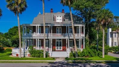 80 Water St, St Augustine, FL 32084 - #: 1060511
