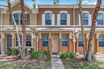 6210 High Tide Blvd, Jacksonville, FL 32258 - #: 1060525
