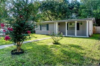 3239 Dellwood Ave, Jacksonville, FL 32205 - #: 1060538