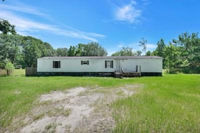 5051 Ravenwood Dr, Green Cove Springs, FL 32043 - #: 1060558