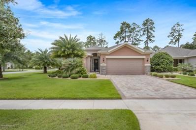 Ponte Vedra, FL home for sale located at 15 Hammocks Landing Dr, Ponte Vedra, FL 32081