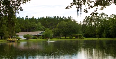 5892 County Rd 209 S, Green Cove Springs, FL 32043 - #: 1060625