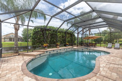 Fleming Island, FL home for sale located at 2623 Country Side Dr, Fleming Island, FL 32003