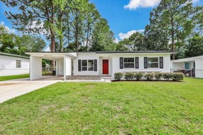 5202 Shirley Ave, Jacksonville, FL 32210 - #: 1060679