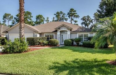 1547 Rivertrace Dr, Orange Park, FL 32003 - #: 1060697