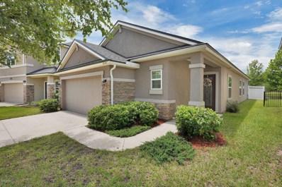 4143 Grayfield Ln, Orange Park, FL 32065 - #: 1060709