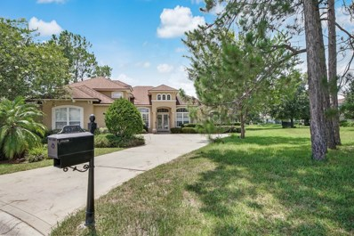 1426 Black Pine Ct, Orange Park, FL 32065 - #: 1060727