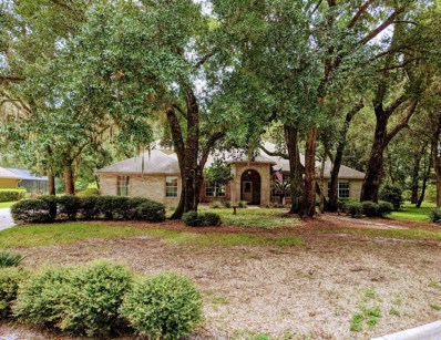 St Johns, FL home for sale located at 308 Chicasaw Ct, St Johns, FL 32259