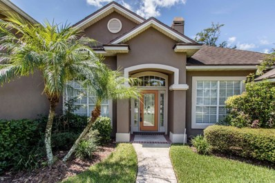 Fleming Island, FL home for sale located at 1508 Lake Breeze Ct, Fleming Island, FL 32003