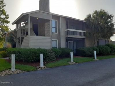 10200 Belle Rive Blvd UNIT 42, Jacksonville, FL 32256 - #: 1060783