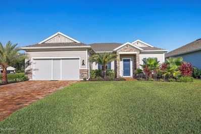 7048 Bowers Creek Dr, Jacksonville, FL 32222 - #: 1060796
