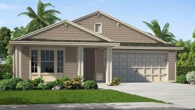 83670 Nether St, Fernandina Beach, FL 32034 - #: 1060797
