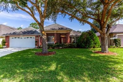 13797 Harbor Creek Pl, Jacksonville, FL 32224 - #: 1060812