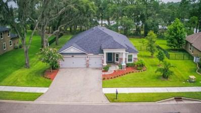5139 Clapboard Creek Dr, Jacksonville, FL 32226 - #: 1060869