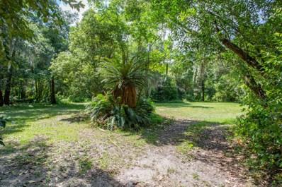 Jacksonville, FL home for sale located at 4111 Halliday Ln, Jacksonville, FL 32207
