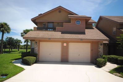 Ponte Vedra Beach, FL home for sale located at 502 Tournament Rd, Ponte Vedra Beach, FL 32082