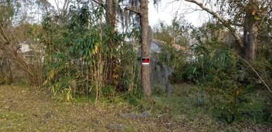 Jacksonville, FL home for sale located at 528 Meteor St, Jacksonville, FL 32205