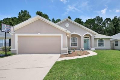 755 Bonaparte Dr, Jacksonville, FL 32218 - #: 1060983