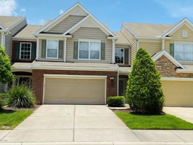 Jacksonville, FL home for sale located at 3896 Lionheart Dr, Jacksonville, FL 32216