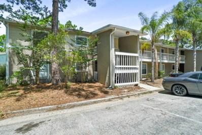 Jacksonville, FL home for sale located at 7740 Southside Blvd UNIT 702, Jacksonville, FL 32256