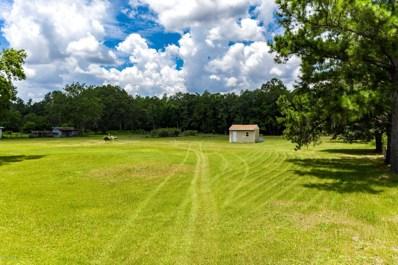 Jacksonville, FL home for sale located at  0 Davidson Farm Rd, Jacksonville, FL 32218