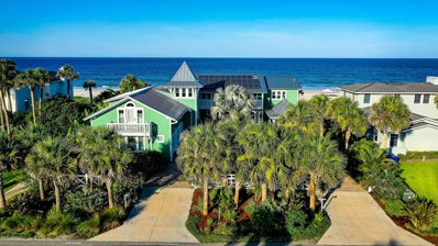 Ponte Vedra Beach, FL home for sale located at 409 Ponte Vedra Blvd, Ponte Vedra Beach, FL 32082