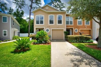 7389 Palm Hills Dr, Jacksonville, FL 32244 - #: 1061036