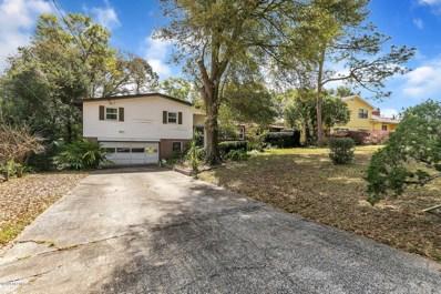 7932 Wildwood Rd, Jacksonville, FL 32211 - #: 1061047