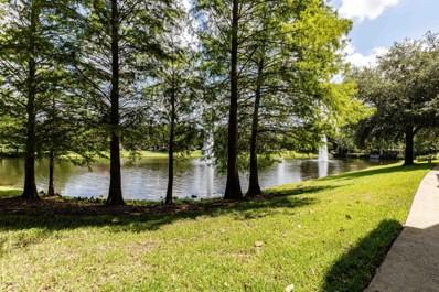 7800 Point Meadows Dr UNIT 823, Jacksonville, FL 32256 - #: 1061048