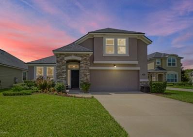 Ponte Vedra, FL home for sale located at 416 Captiva Dr, Ponte Vedra, FL 32081