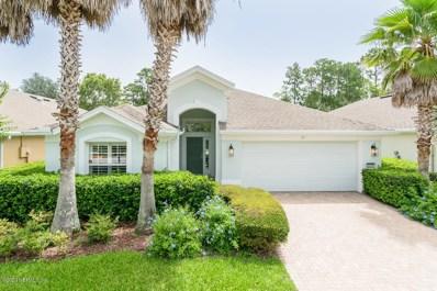 Jacksonville, FL home for sale located at 9229 Waterglen Ln, Jacksonville, FL 32256