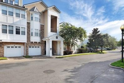 8550 Touchton Rd UNIT 2212, Jacksonville, FL 32216 - #: 1061069