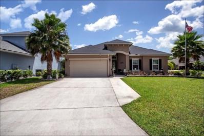 91 Wild Egret Ln, St Augustine, FL 32086 - #: 1061112