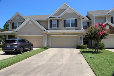 6497 Yellow Leaf Ct, Jacksonville, FL 32258 - #: 1061135
