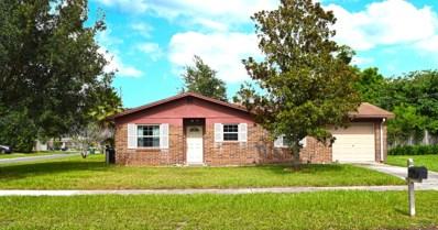 2929 Mangrove Ave, Jacksonville, FL 32246 - #: 1061137