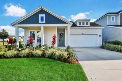 Ponte Vedra, FL home for sale located at 119 Sunrise Vista Way, Ponte Vedra, FL 32081
