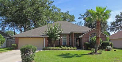 St Johns, FL home for sale located at 616 Falcon Fork Way, St Johns, FL 32259