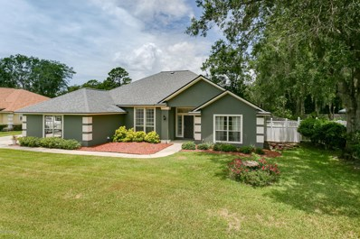 St Johns, FL home for sale located at 1508 Highland Forest Dr, St Johns, FL 32259
