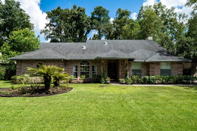 Fleming Island, FL home for sale located at 1781 Castille Dr, Fleming Island, FL 32003