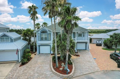 St Augustine, FL home for sale located at 9083 June Ln, St Augustine, FL 32080
