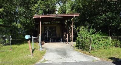 731 Prospect St, Jacksonville, FL 32254 - #: 1061171