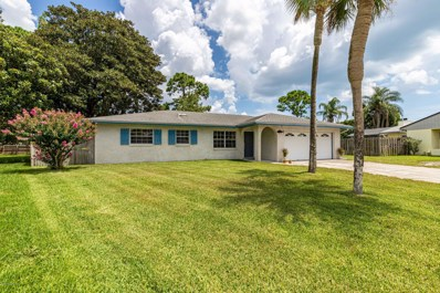 Ponte Vedra Beach, FL home for sale located at 20 Amberjack Rd, Ponte Vedra Beach, FL 32082