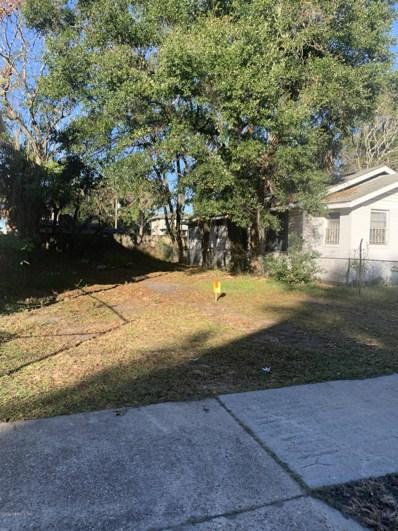 Jacksonville, FL home for sale located at 442 Belfort St, Jacksonville, FL 32204