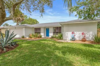 Ponte Vedra Beach, FL home for sale located at 10 Ladyfish St, Ponte Vedra Beach, FL 32082