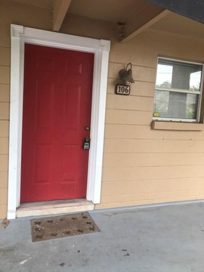 Jacksonville, FL home for sale located at 4836 Atlantic Blvd UNIT 106, Jacksonville, FL 32207