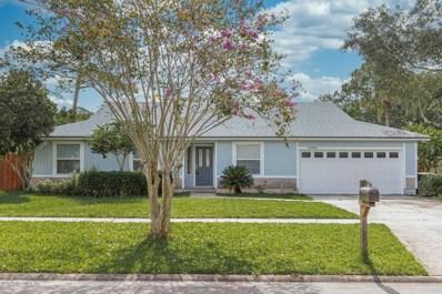 Jacksonville, FL home for sale located at 10965 Frisco Ln, Jacksonville, FL 32257